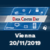 Data Center Day Vienna 2019